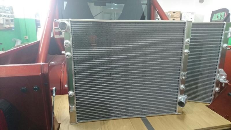 """( radiatore maggiorato) ANTEPRIMA """"caldo non ti temo"""" Dsc_0011"""