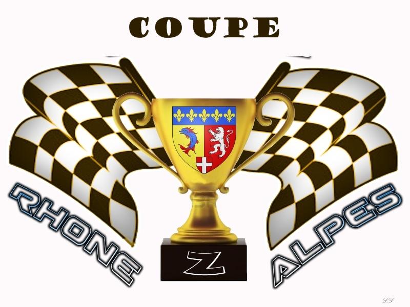 4 édition de la COUPE RHONE ALPES 24 avril 2016 Logo_c10