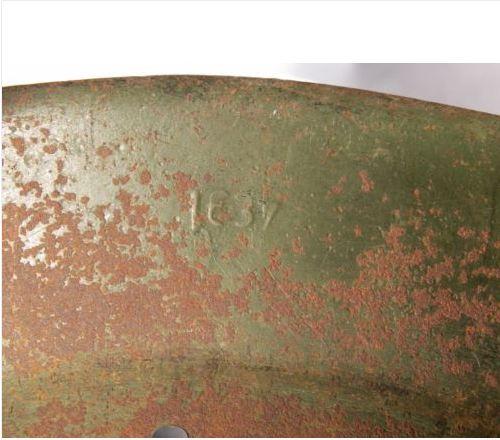 Avis sur coque M42 Casque14