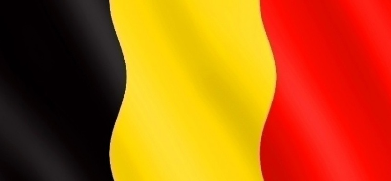 Soutien pour Nos amis Belges 14462110