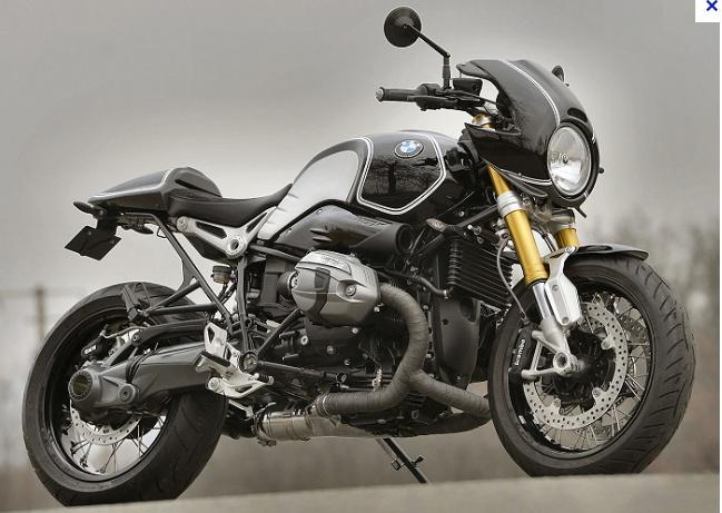 Brough Superior, marque moto élitiste de Lawrence d'Arabie, renaît à Toulouse Nine_t10