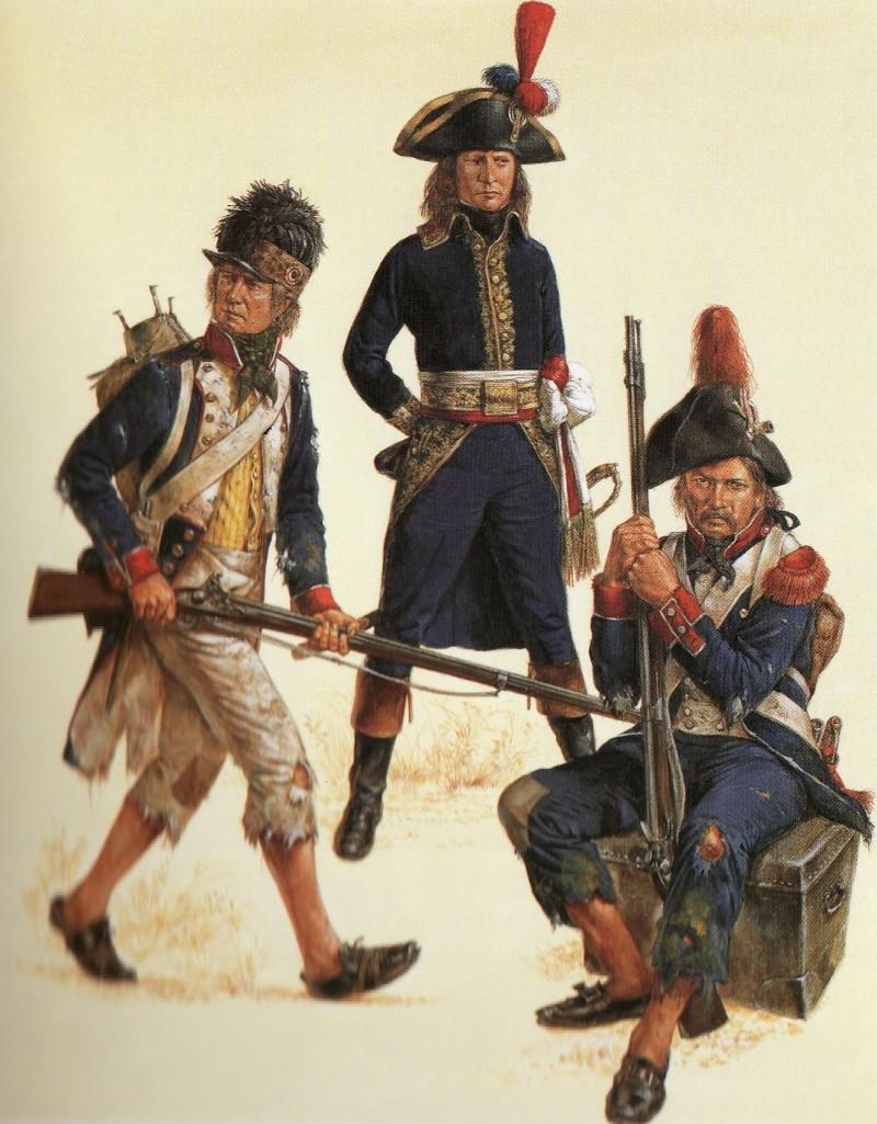 Uniforme de l'armée française Img_0010