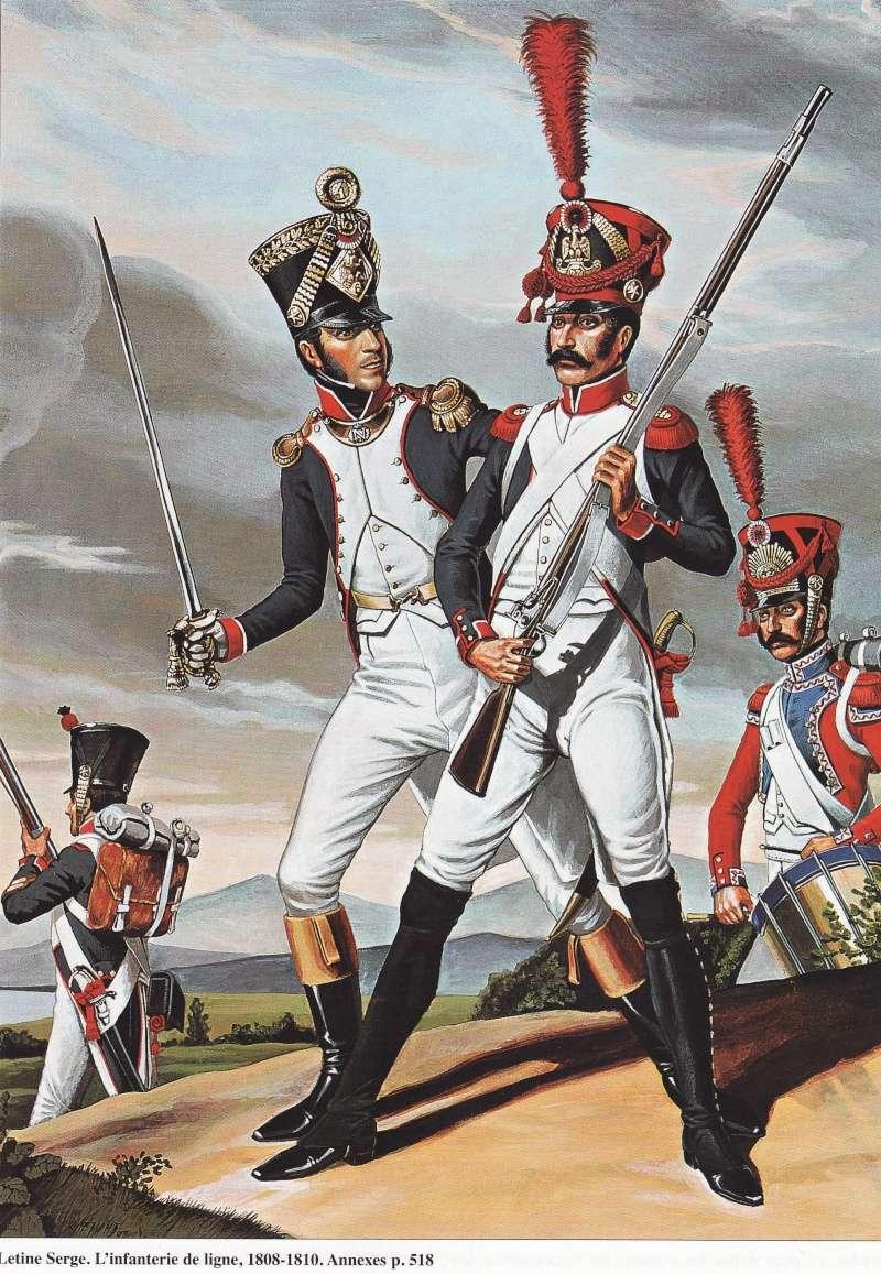 Uniforme de l'armée française Img_0011