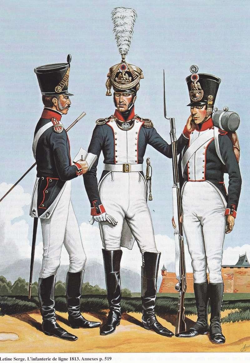 Uniforme de l'armée française Img_0012