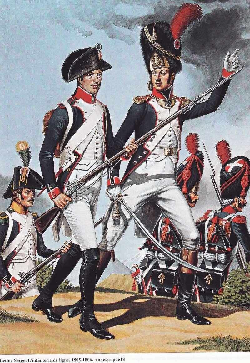 Uniforme de l'armée française Img_0013