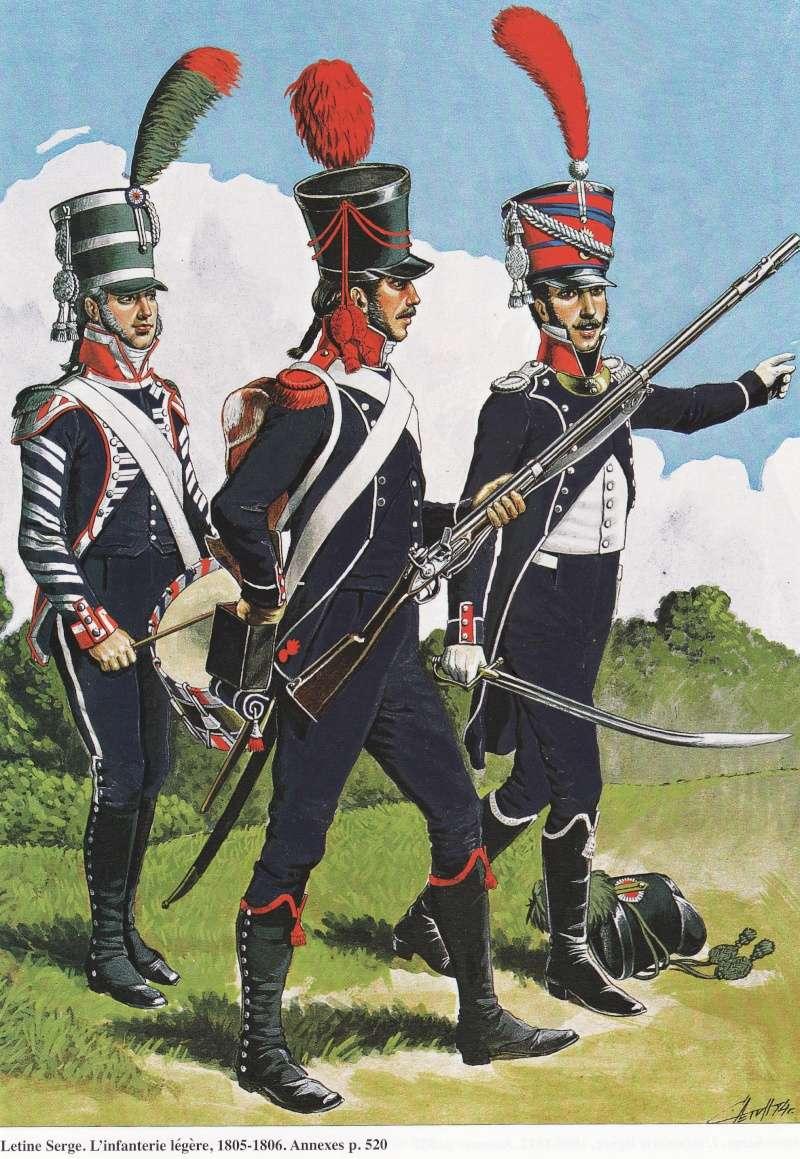 Uniforme de l'armée française Img_0014