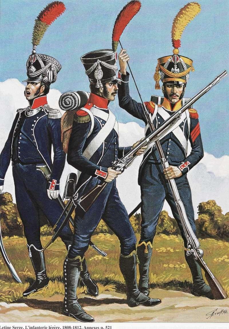 Uniforme de l'armée française Img_0015