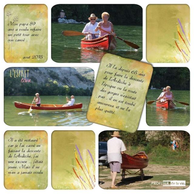 Challenge visiteurs du 15 au 29 février Canoe10