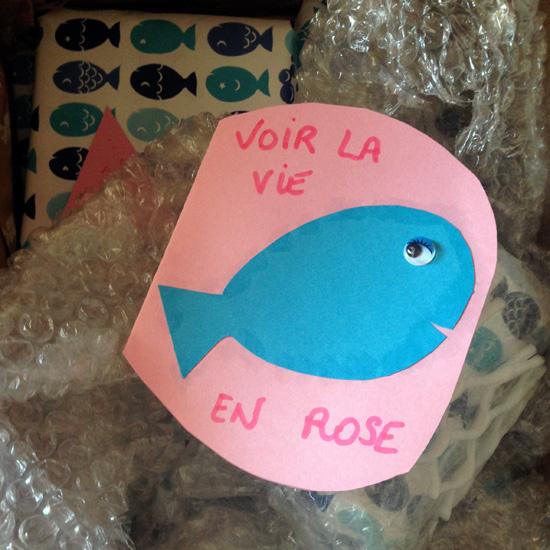 """Photos - Defi swap 10 jours chrono: """"la vie en rose"""" [12/12 photos postées] Swap_v10"""