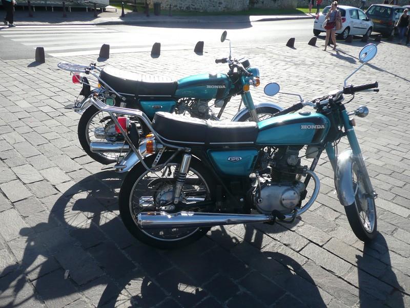 Balade Lagny P1140723
