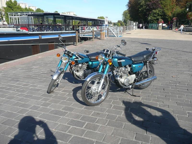 Balade Lagny P1140724