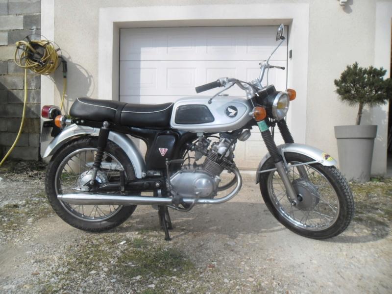 Un nouveau du 24, en 125 SS de 1968 Ss_12510
