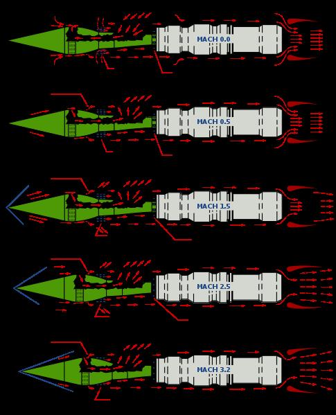 Video du SR-71 485px-10