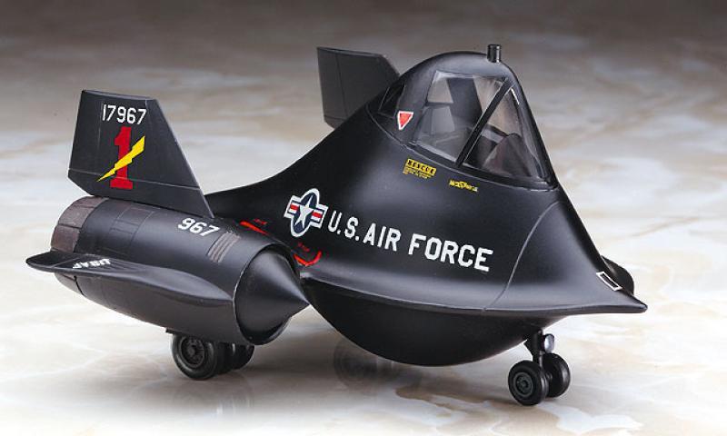 Video du SR-71 Sr-71-10