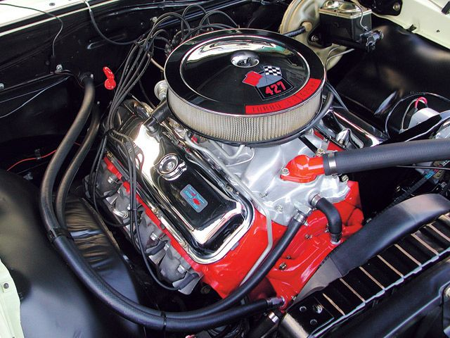 1967 Super Camaro 450 Yenko  - Page 2 Sucs_010