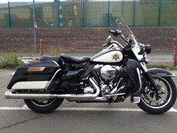 Road king police  Cadf7f10