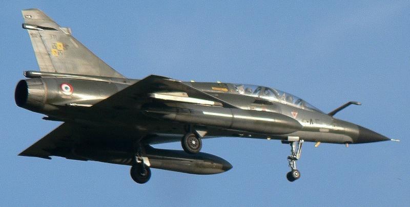 souvenirs de mon FZ5 Mirage10