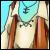 [ Gashapon ] : หมุนไข่มหาสนุก!! ลุ้นรับรางวัลได้ที่นี่!! Icequi12