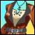 [ Gashapon ] : หมุนไข่มหาสนุก!! ลุ้นรับรางวัลได้ที่นี่!! Icequi15