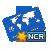 [ UPDATE ] : THE NEW Y3AR OF QUA1NT (PART II) Noblem11