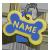 Event : พี่รหัส VS น้องรหัส Q-item11