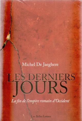 Nos dernières lectures (tome 4) - Page 2 Les_de10