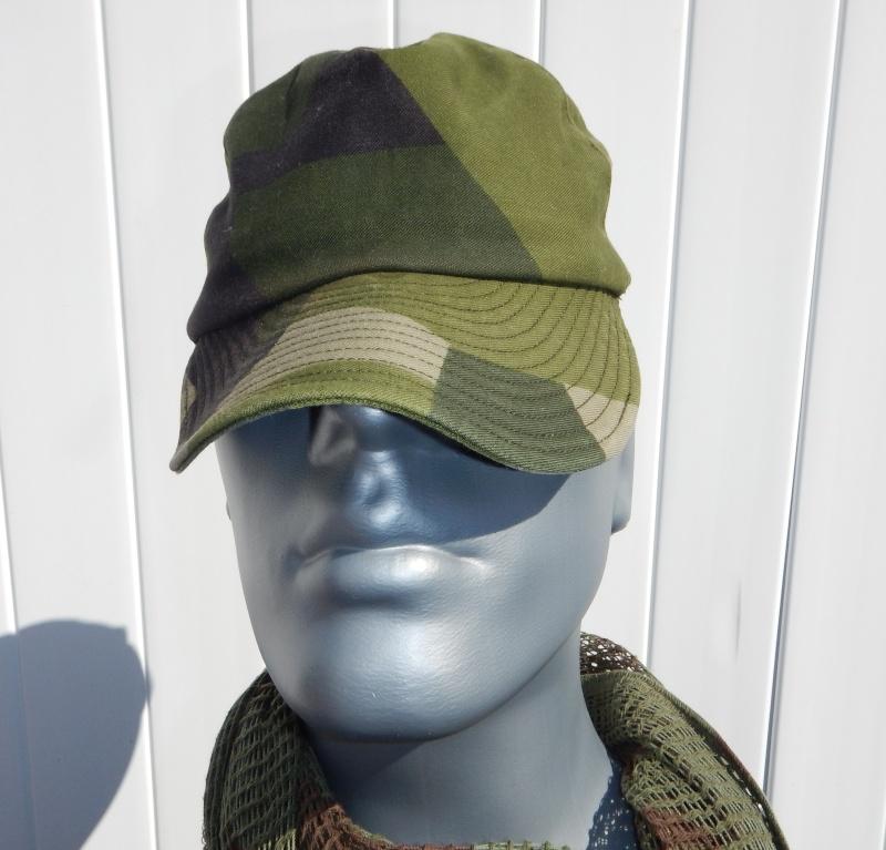 M90 field cap Dscn3630