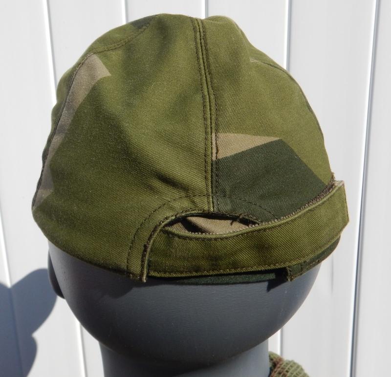 M90 field cap Dscn3632