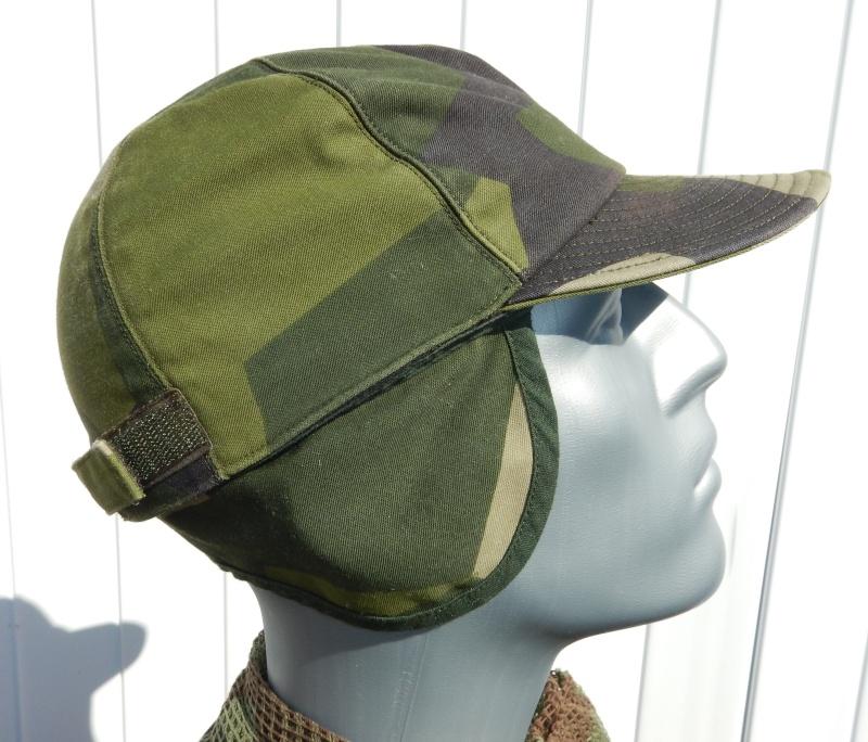 M90 field cap Dscn3633
