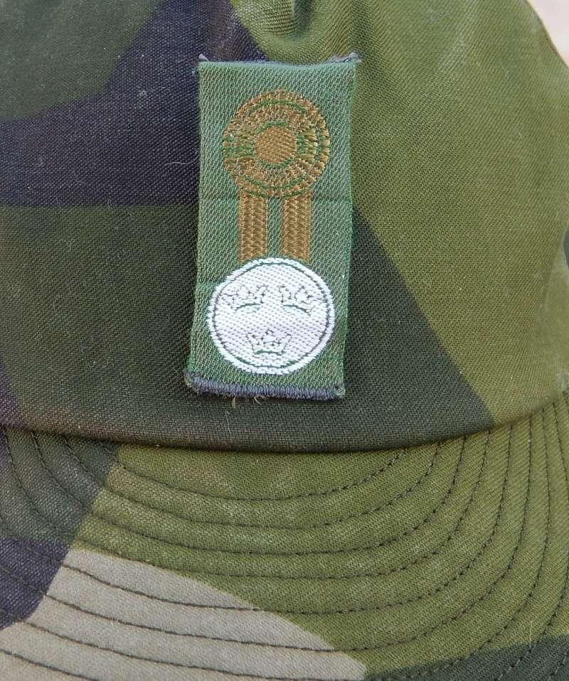 M90 field cap Dscn3635
