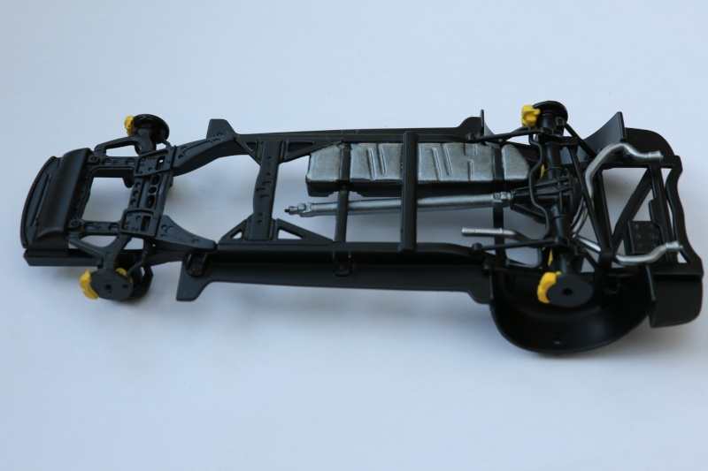 Chevy SSR 1y8a8410