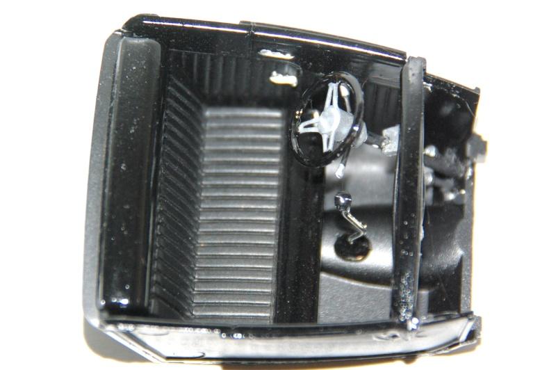 #42 : ford 32 so fine Imgp3311