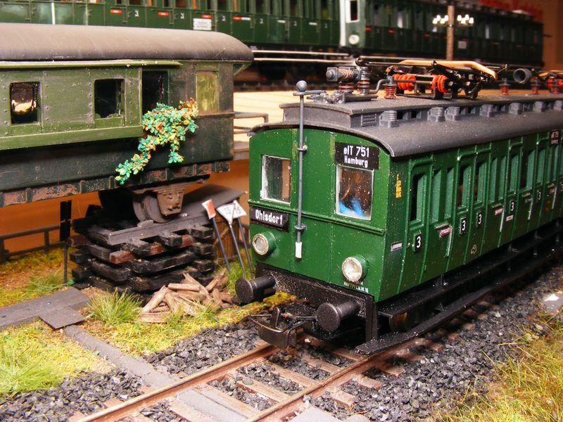 ET 99 - Triebwagen der Hamburger S-Bahn - Seite 2 1_dscf10