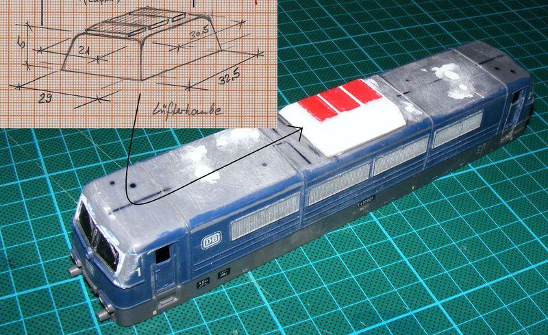 E410 - tiefergelegt 1_dscf11