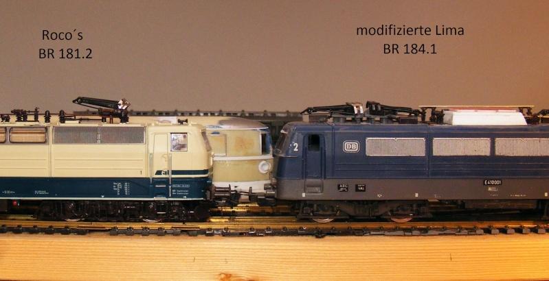E410 - tiefergelegt 1_dscf13