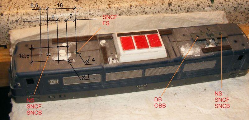 E410 - tiefergelegt 2_dscf11