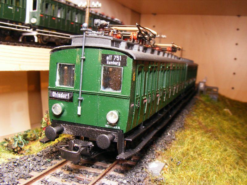 ET 99 - Triebwagen der Hamburger S-Bahn - Seite 2 3_dscf10