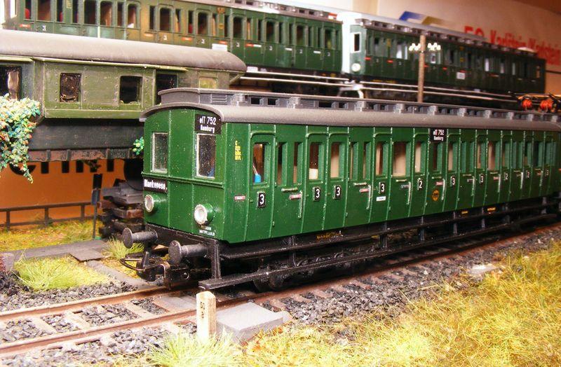 ET 99 - Triebwagen der Hamburger S-Bahn - Seite 2 4_dscf10