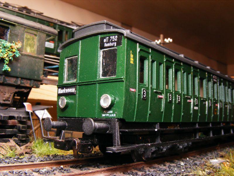 ET 99 - Triebwagen der Hamburger S-Bahn - Seite 2 4_dscf11