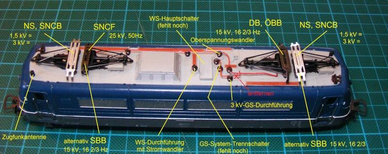 E410 - tiefergelegt Dscf5810