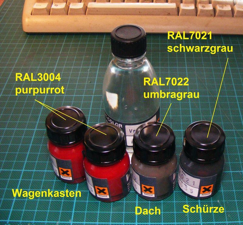 VT 04 501; Bauart Hamburg - Seite 2 Dscf5812