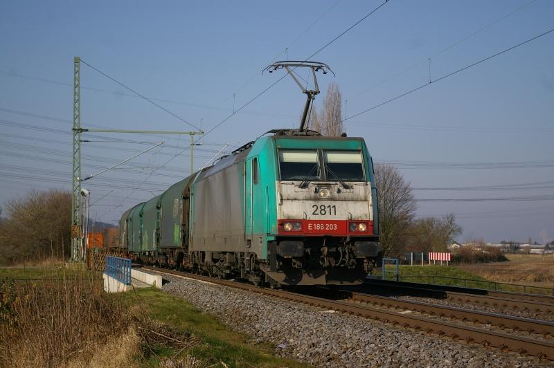 Was die Züge so bewegt ... - Seite 2 Imgp0811