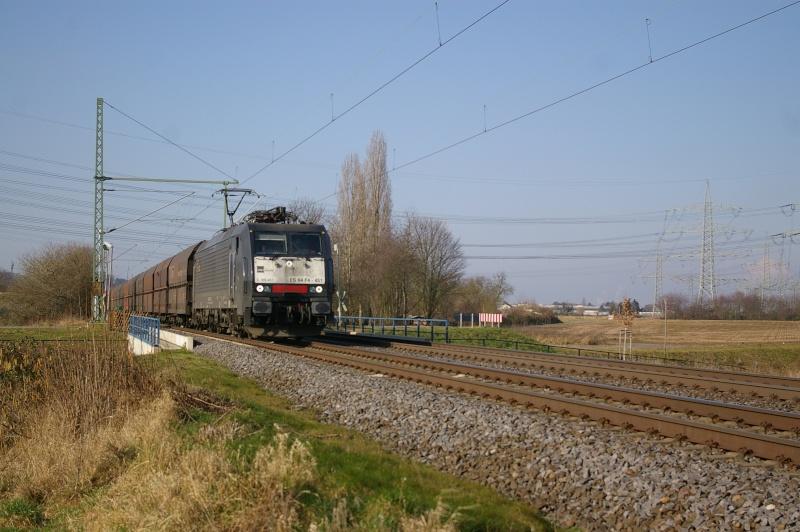 Was die Züge so bewegt ... - Seite 2 Imgp0815
