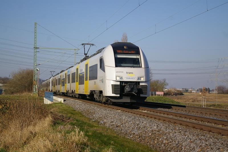 Was die Züge so bewegt ... - Seite 2 Imgp0817