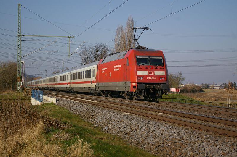Was die Züge so bewegt ... - Seite 2 Imgp0818