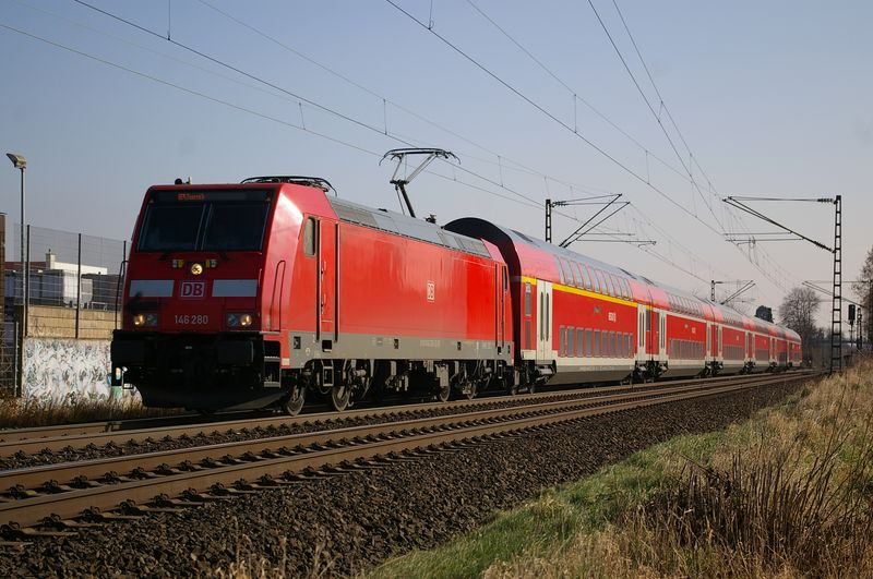 Was die Züge so bewegt ... - Seite 2 Imgp0819