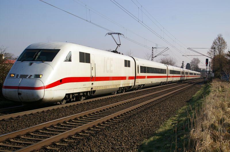 Was die Züge so bewegt ... - Seite 2 Imgp0820