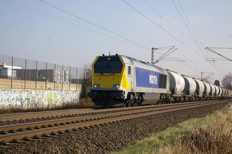 Was die Züge so bewegt ... - Seite 2 Imgp0910