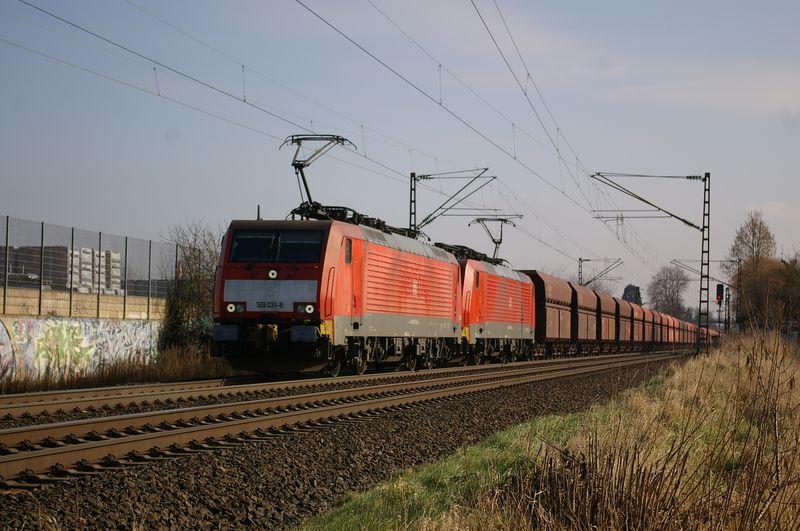 Was die Züge so bewegt ... - Seite 2 Imgp0911
