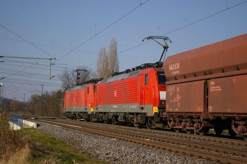 Was die Züge so bewegt ... - Seite 2 Imgp0912